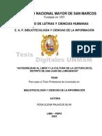 BIBLIOTECOLOGIA-1.pdf
