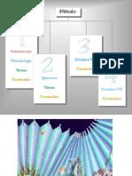 Metodo-Acordeon-.pdf