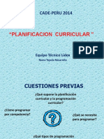 4.PROGRAMAS CURRICULAR DOBLE T Y RUTAS.ppt