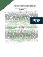 13-21-1-SM.pdf