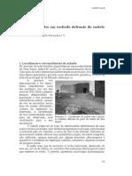 Osório,2016.pdf