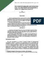 Dialnet-OrganizacionComunitariaDeLosYumanosOccidentales-5196193