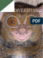 D090200aaALL.pdf