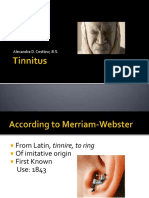 tinnituspresentation-13040211965758-phpapp01.