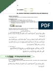 PAI Kelas XI revisi.doc