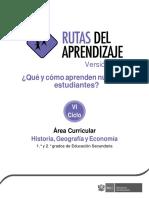 Documentos Secundaria HistoriaGeografia-VI-1 - Copia