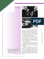 Concepto de la Historia y Oficio.pdf