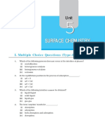 12-Chemistry-Exemplar-Chapter-5.pdf