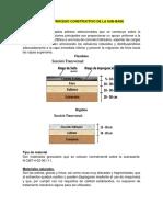 Diseño y Const. de Pav.