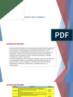 Diagrama de Proceso (1)