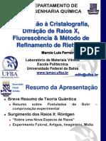 DRX-Fluorescencia-Rietveld.pdf