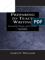 64. Preparing To Teach Writing.pdf