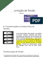 1.1. Transformação de Tensão_hibbeler_complementar