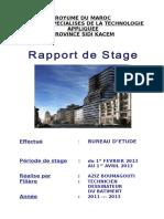 Rapport_de_stage.doc