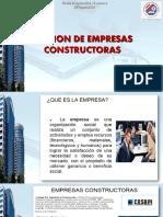 GEC SESION 001.pdf