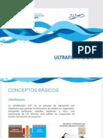 349710260-1-Ultrafiltracion
