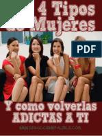 Los 4 tipos de mujeres-FREELIBROS.ORG.pdf