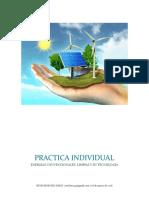 Practica Individual _ Energias Convencionales _ MexicoX