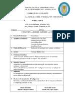 analisis-3 (1)