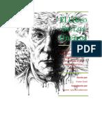 El Libro de los Oneiros.pdf