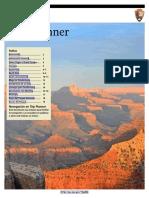 GRAN CAÑON.pdf