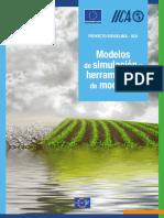 Documento Herramientas de Modelaje