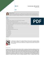 tropos.pdf
