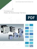 WEG-contatores-e-reles-de-sobrecarga-termico.pdf