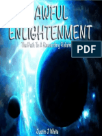 Lawful Enlightenment Obooko Hea0032