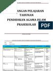 Rpt Prasekolah 2017 (Edit)