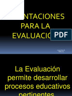 1_Orientaciones Para La Evaluación2