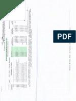 4. Certificación de Empresa de Dosimetria PRDosimetria