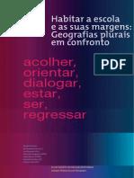Habitar_a_escola - ler pg 65 a 72.pdf