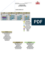 Calendario Académico Pfg Ar 2017.Pnf a 2017 b 2017