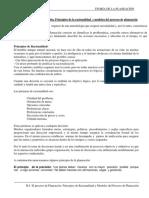 TEMAII.4.pdf