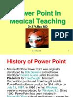 powerpointpresentation-120327055438-phpapp01