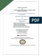 ROHIT PDF.pdf