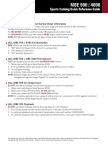 eParts_MBE_900_4000_reference_card.pdf