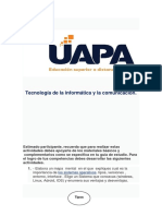 uapa II