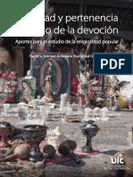 Cap._Oraciones_por_el_temporal._Santos_e.pdf