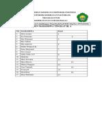 APSEN 2014-2015
