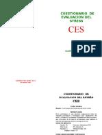 CUEST.EVAL. DEL ESTRESS-1.doc