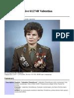 Valentina Tereshkova.jpg