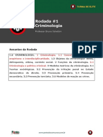 rodada-01-crim-pmdf-v2.pdf