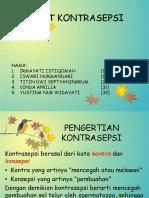 ALAT_KONTRASEPSI_ppt.pptx