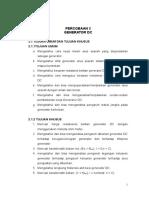 78527904-Percobaan-2-Generator-DC-2011.doc
