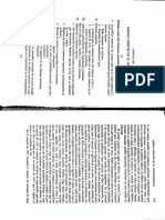 Lectura 4. México después de su independencia.pdf