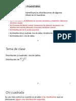 TEM 6 CLASE 3.pdf