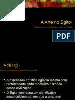2-aartenoegito-130411124853-phpapp01.pdf