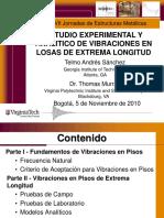 Vibraciones - Colombia 2010_V2